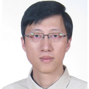 Chongying Jin