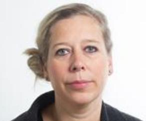 Leonie Klompstra