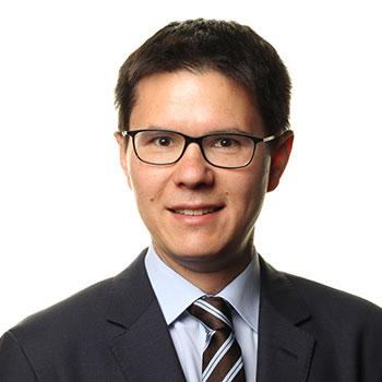 Peter Emanuel Ong