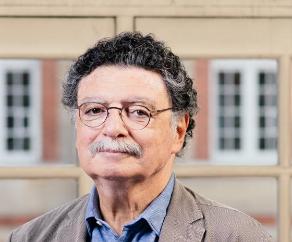 Michel Slama