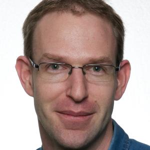 Roger Abaecherli