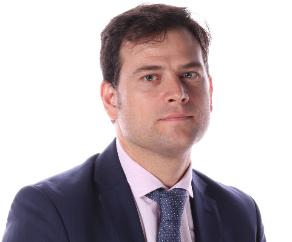 Borja Ibanez