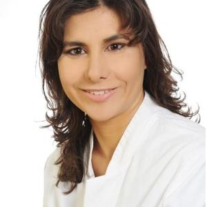 Ana Carolina Schwab