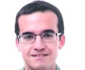 Herminio Morillas Climent