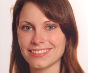Doctor Dasa Zugwitz
