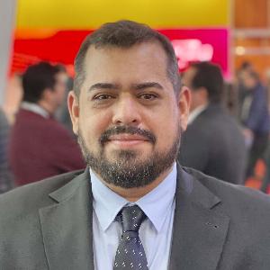 Carlos Luis Gonzalez