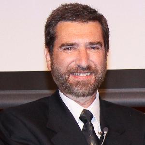 Sergio Jose Dubner