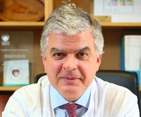 Fausto Jose Pinto