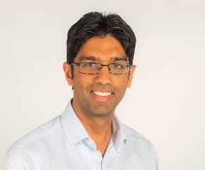 Praveen Indraratna