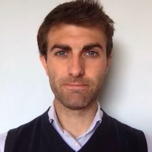 Doctor Filippo Dossi
