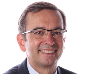 Rafael Sadaba