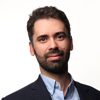 Joao Andre Bicho Augusto