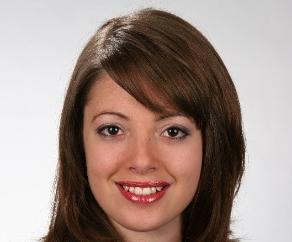 Christina Granitz