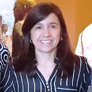 Maria Do Carmo Pereira Nunes
