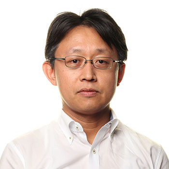 Shunsuke Tamaki