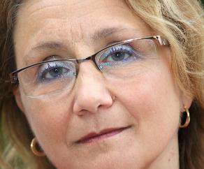 Chiara Lestuzzi