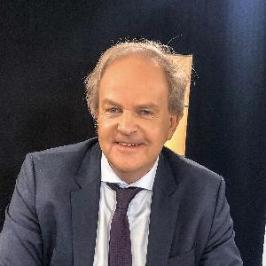 Thor Edvardsen