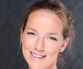 Sarah Eichler