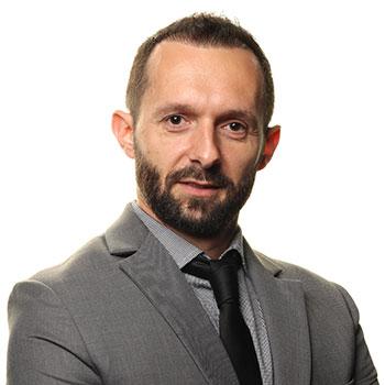 Emmanuel Sorbets