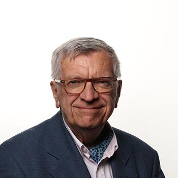 Denis Clement