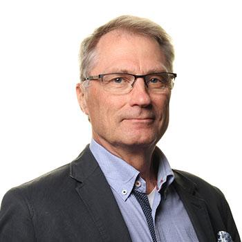 Juha Hartikainen