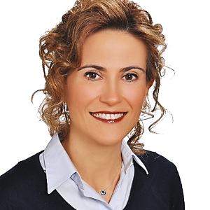 Leyla Elif Sade