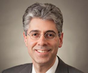 Professor Marc Sabatine