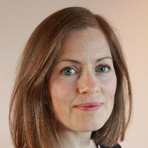 Doctor Ester Anne Kringeland
