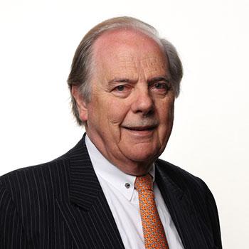 Paul K Whelton