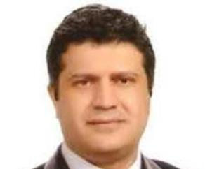 Associate Professor Erhan Tenekecioglu