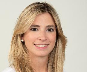 Maria Jesus Espinosa Pascual