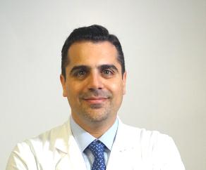 Wael Aljaroudi