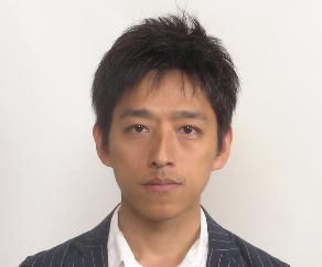 Assistant Professor Tomotsugu Seki
