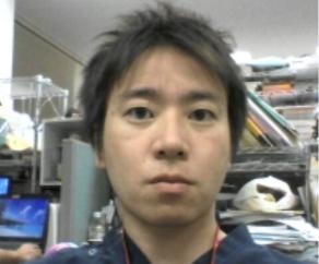 Assistant Professor Yu Taniguchi