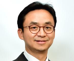 Eue-Keun Choi