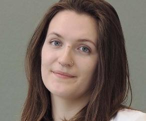 Anne Jomard