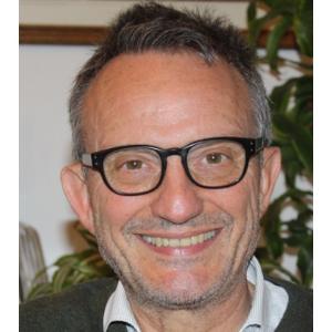 Professor Angelo Avogaro