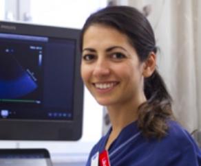 Bahira Shahim