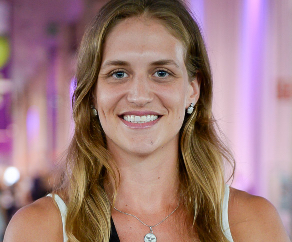 Cristine Schmidt