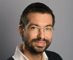 Francesco Maranta