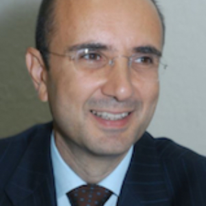 Giuseppe M C Rosano