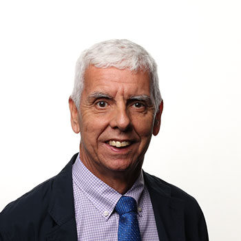 Claudio Gil Araujo