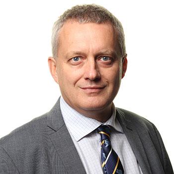 Piotr Musialek