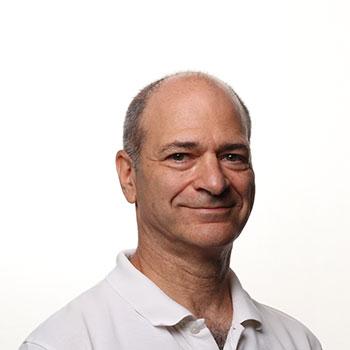 Paul M Ridker