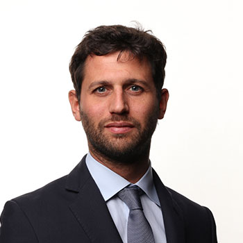 Alberto Cipriani