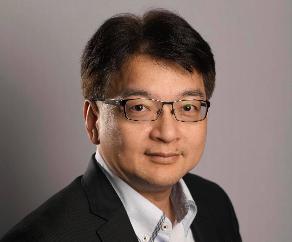 Ping-Yen Liu