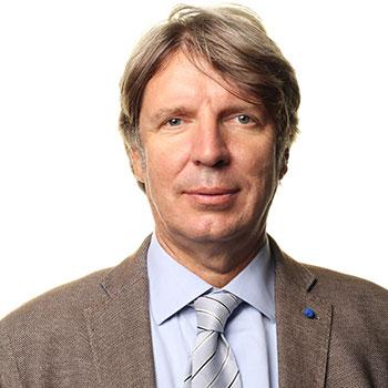 Branko Beleslin