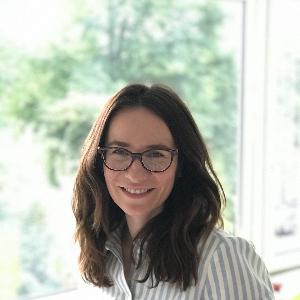 Raluca Elena Dulgheru
