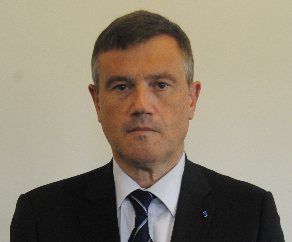 Pierre Carli