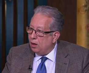 Ashraf Reda
